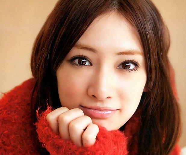北川景子 DAIGO AV女優 高級デリヘル