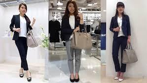 お勧めの女性通勤バッグに関する記事
