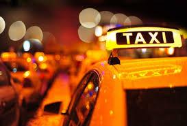 タクシーで女性が嫌な思いをしない為のコツ