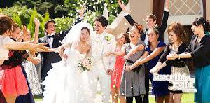 結婚式を挙げたくない男性に関する記事