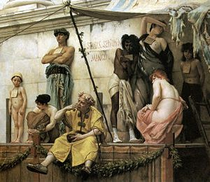 350px-Boulanger_Gustave_Clarence_Rudolphe_The_Slave_Market