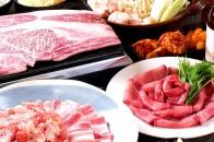 美味しいホルモンが売りのお店です!ソープ嬢やキャバ嬢などを初め女の子も今は焼き肉大好きな子が多いです!