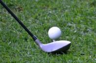 有名なゴルファーだってプロ野球の選手だって芸能人だってソープにはいくんですね