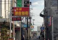 震災後、福島には県外からたくさんの作業員が来て仕事をしたため福島のソープは復興バブルだった