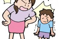 風俗嬢でシングルマザーの子は子供を虐待しやすいみたいです
