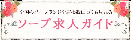 泡姫出稼ぎ記録(ソープランド出稼ぎ)