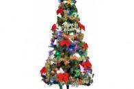 クリスマスはソープ嬢にとって稼ぎ時の日です!