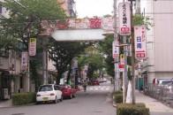 日本国内でも有数のソープ街である福原の人気ソープが摘発されたとか!!??