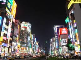 横浜の女子がキャバクラをやる理由