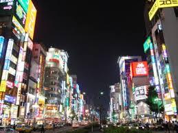 横浜でキャバクラをやる女のこの理由